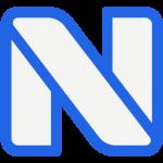 NearForm Research team