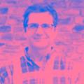 Ron Litzenberger