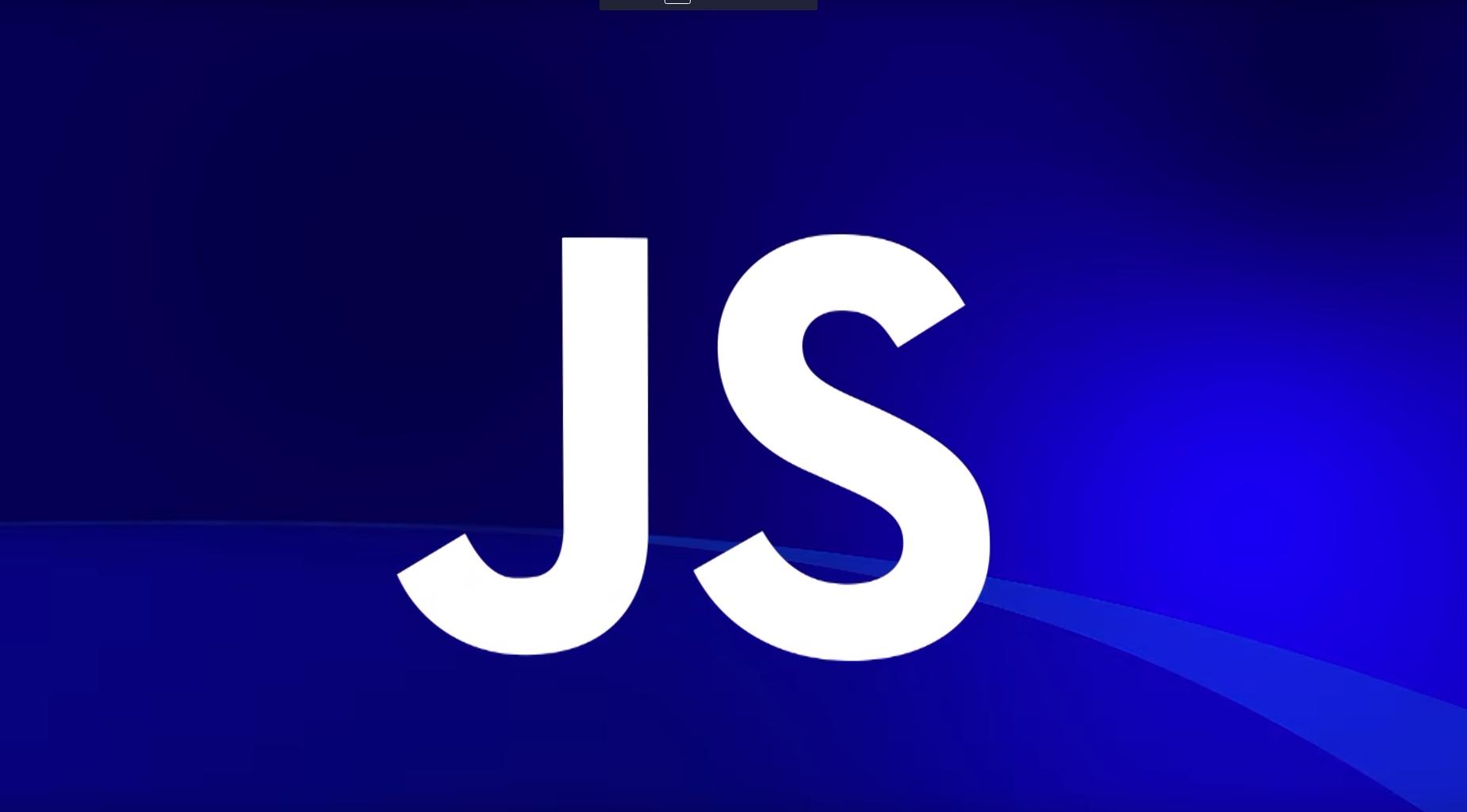 Matteo Collina: My Node.JS Process Is On Fire - JSConf.Asia 2018