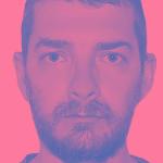 Igor Shmukler