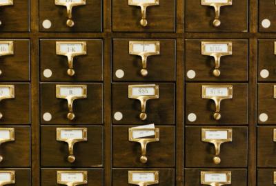 Public Docker Registry in Kubernetes