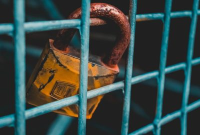 Putting security into DevOps Practices