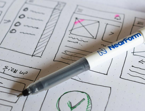 The Five Ws of Product Design in Modern Application Development