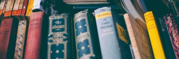 Javascript Promises - The Definitive Guide