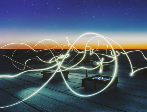 Taming the data beast for better Digital CX: one step at a time