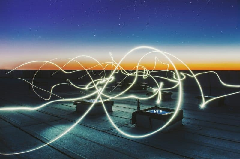 Taming the data beast for better Digital CX