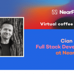 Cian-Foley-NearForm