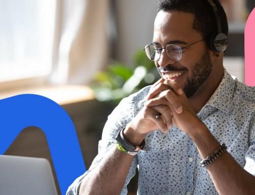 6 steps toward a digital-first customer experience
