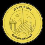 Js Day Logo