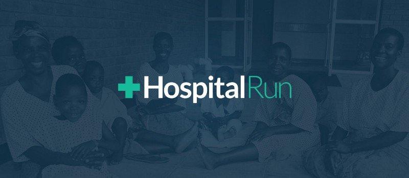 Tech Stack Talks : Building HospitalRun the Fastify Way!