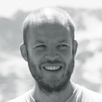 Mathias Buus