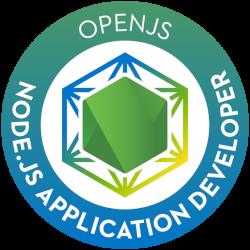 OpenJS Node.js Developer Certification: What to Expect