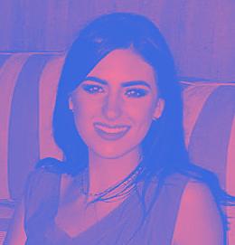 Roisin Kavanagh