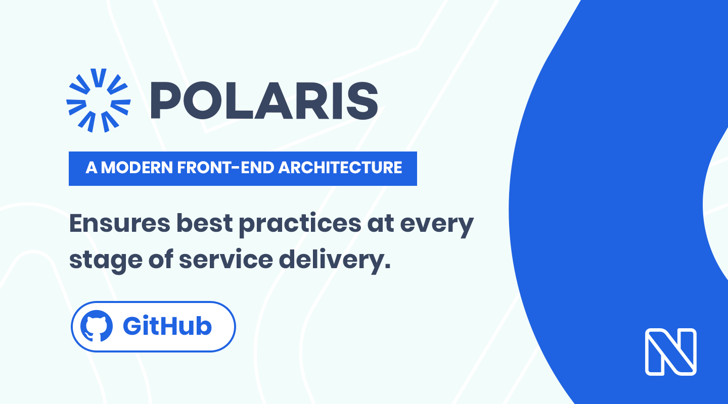 open-sourcing an open banking reference app using polaris