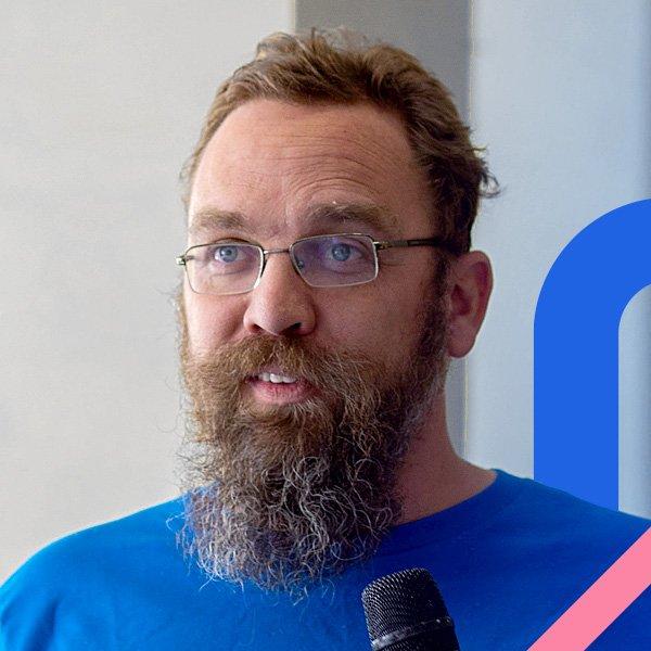 A QUIC Update for Node.js