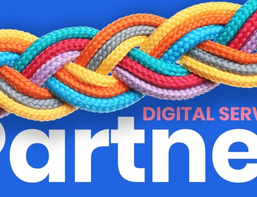 How to choose a digital partner