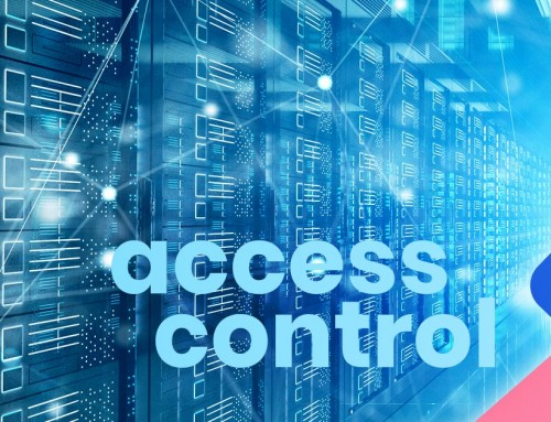 Access Control in Node.js with Fastify and Casbin