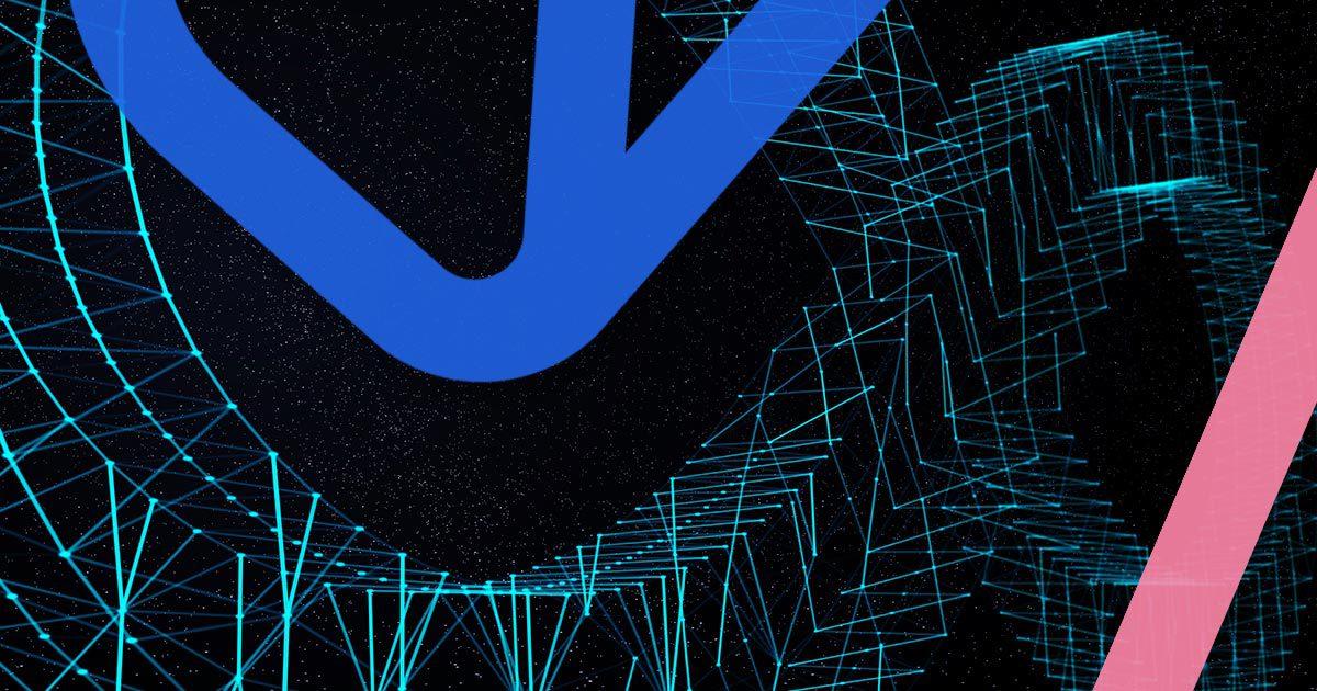 DevOps infinity image