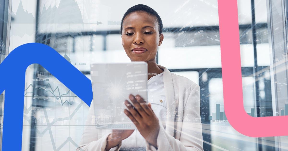 5 essential developer skills for a post-digital world