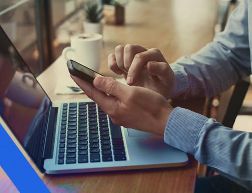Winning the digital experience battle